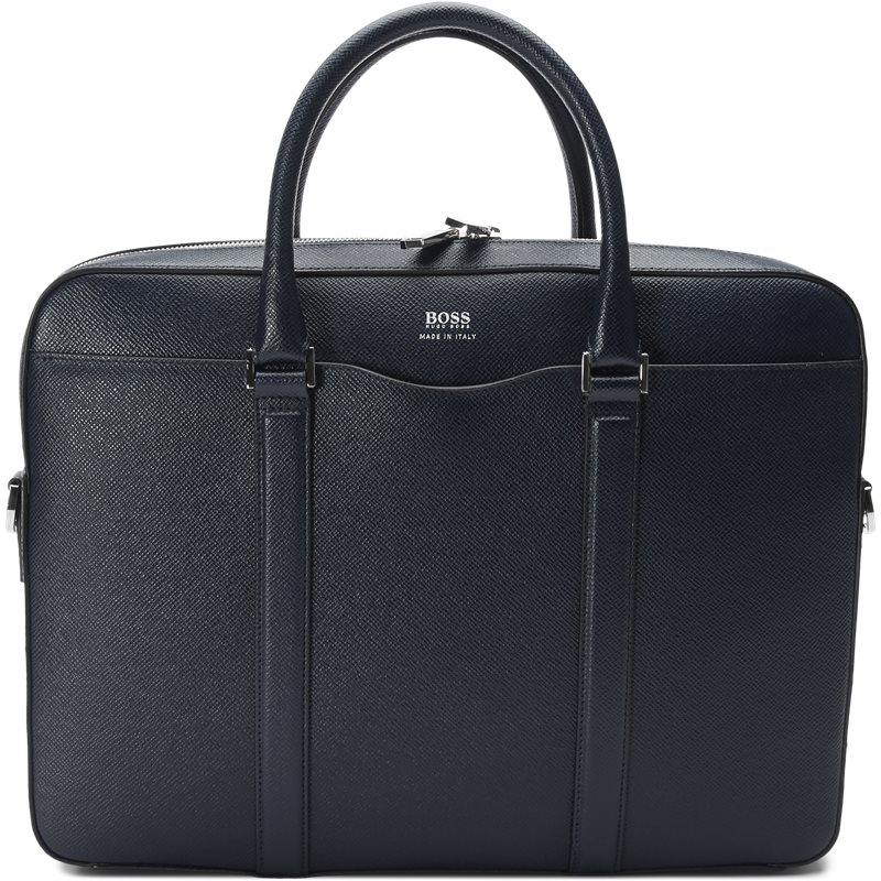 Image of   Hugo Boss - Signature_S Doc Bag