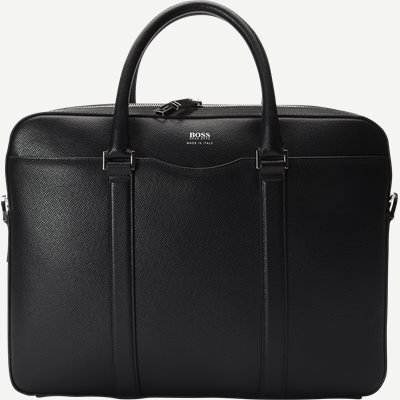 Signature_S Doc Bag Signature_S Doc Bag | Sort
