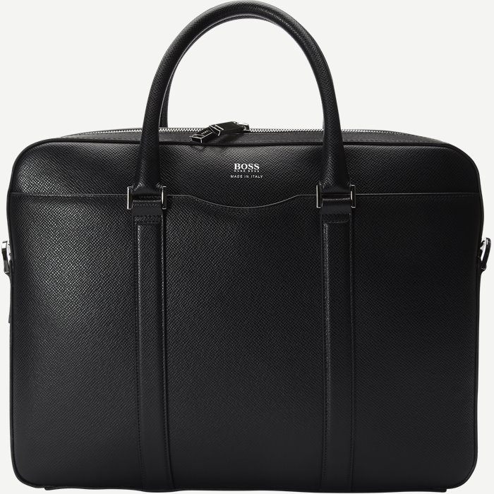Signature_S Doc Bag - Tasker - Sort