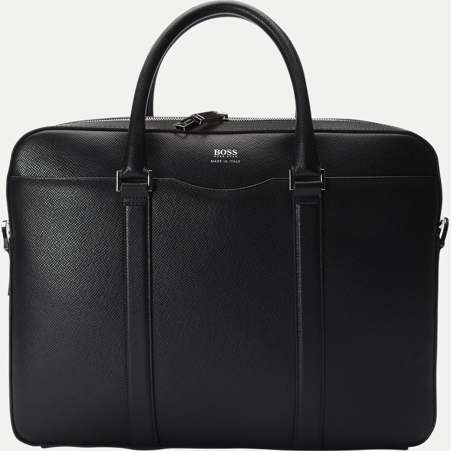 50390902 SIGNATURE_S DOC - Signature_S Doc Bag - Tasker - SORT - 1