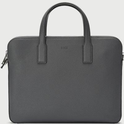 Taschen | Grau