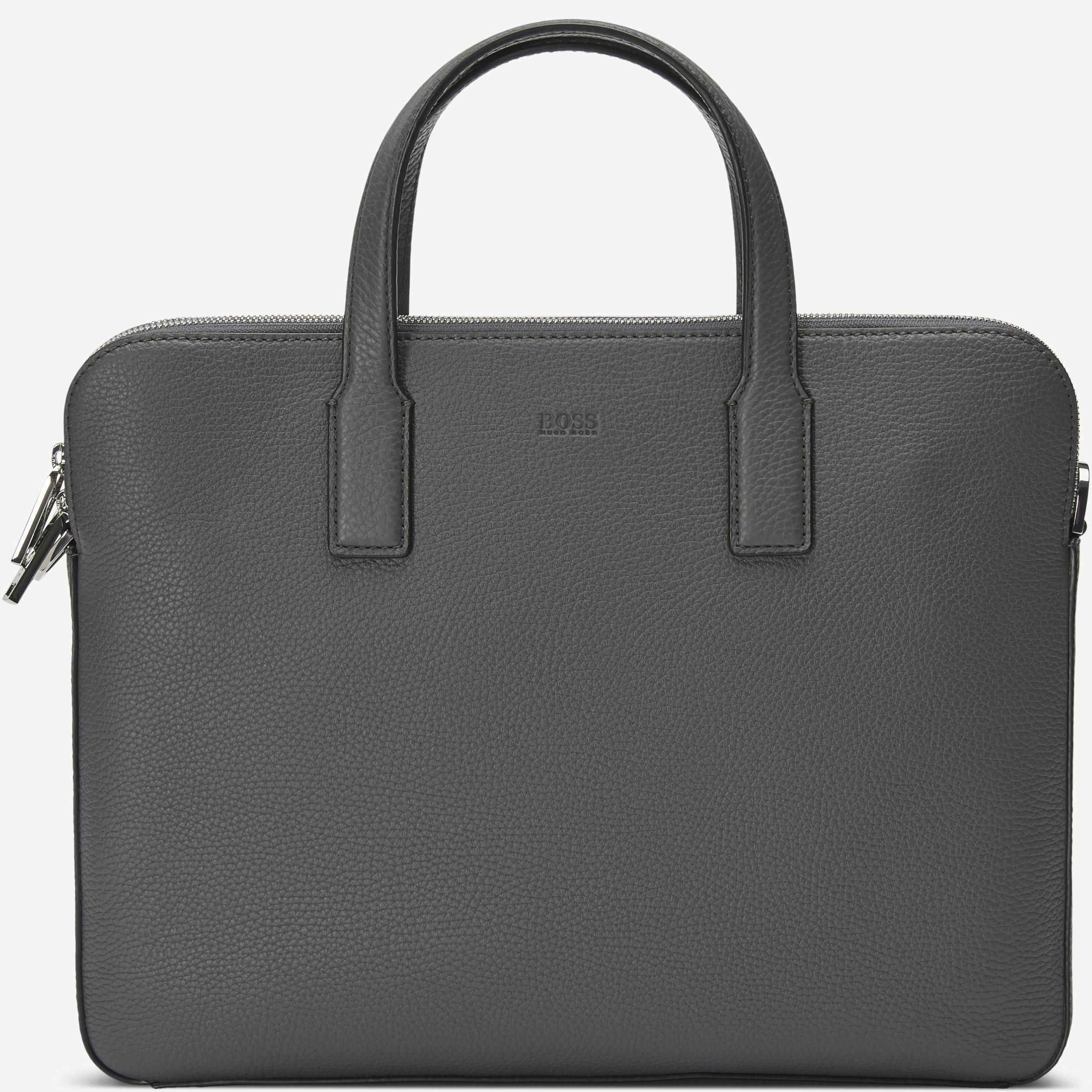 Taschen - Grau