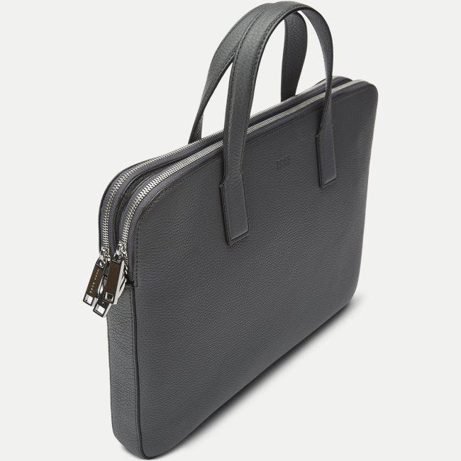 Crosstown_S Doc Zips Bag