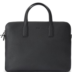 Crosstown_S Doc Zips Bag Crosstown_S Doc Zips Bag | Sort