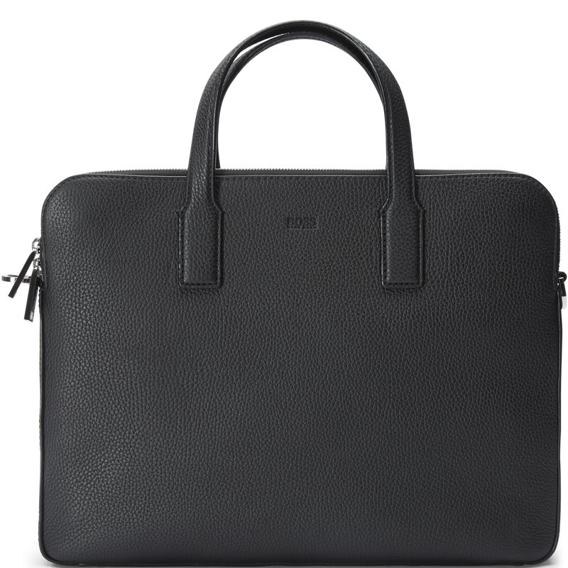 Image of   Hugo Boss - Crosstown_S Doc Zips Bag