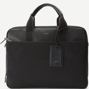 Meridian_D Doc Bag Meridian_D Doc Bag | Sort