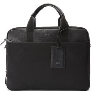 Meridian_D Doc Bag Meridian_D Doc Bag | Sort