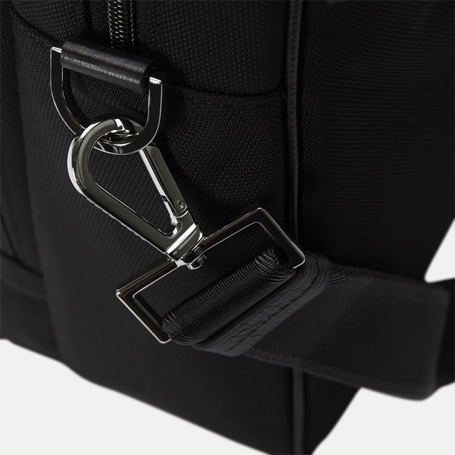 Meridian_D Doc Bag
