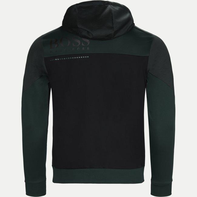 Soultech Hoodie Sweatshirt