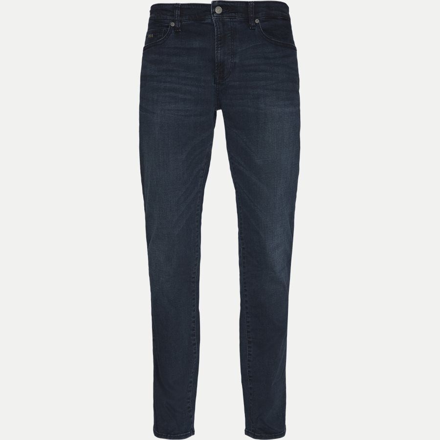 9970 MAINE - Maine Jeans - Jeans - Regular - DENIM - 1