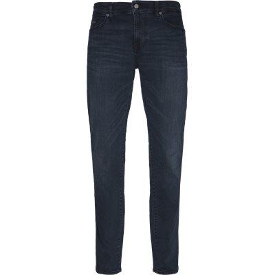 Maine Jeans Regular | Maine Jeans | Denim