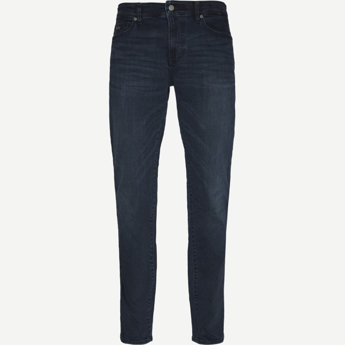 Maine Jeans - Jeans - Regular - Denim