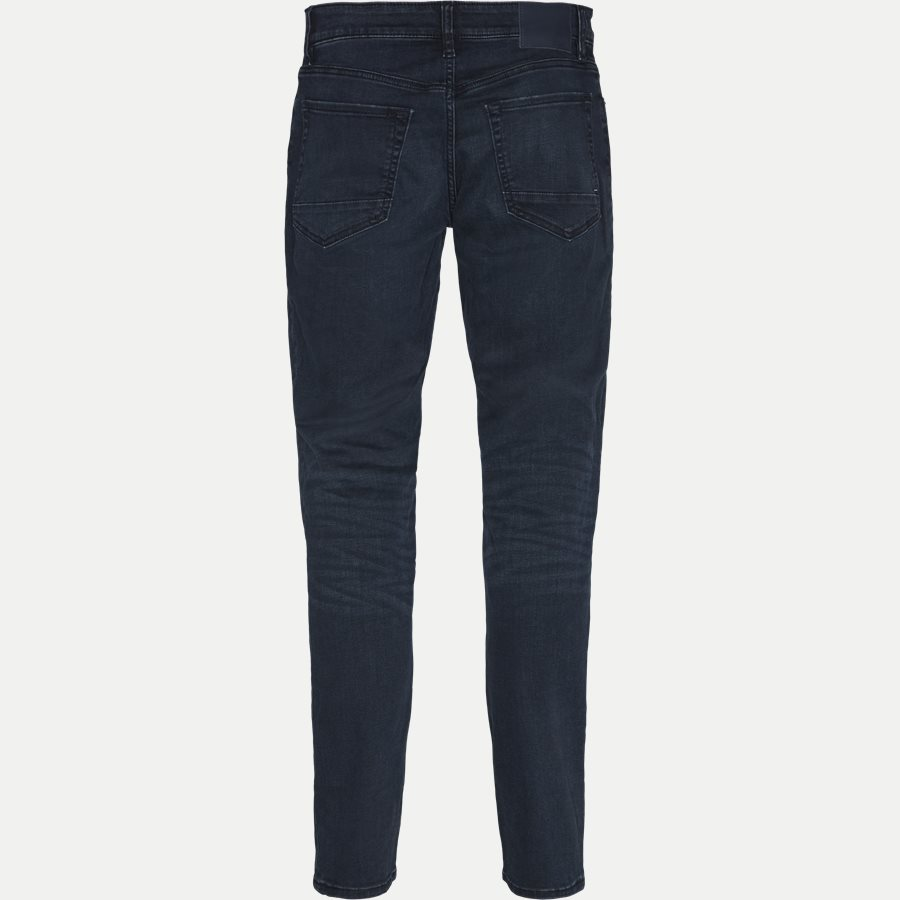 9970 MAINE - Maine Jeans - Jeans - Regular - DENIM - 2