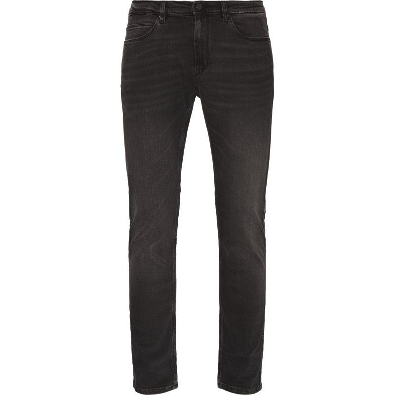 hugo Hugo - hugo734 jeans på kaufmann.dk