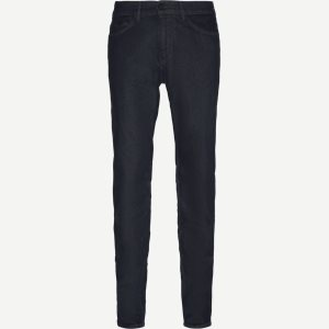 Maine BA-P Super Stretch Jeans Regular | Maine BA-P Super Stretch Jeans | Denim