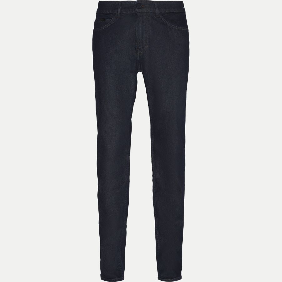 8964 MAINE - Maine BA-P Super Stretch Jeans - Jeans - Regular - DENIM - 1