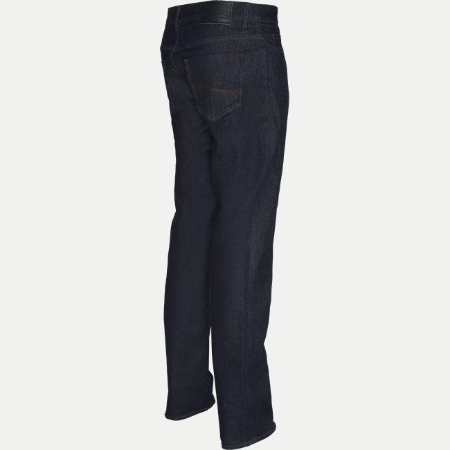 Maine BA-P Super Stretch Jeans