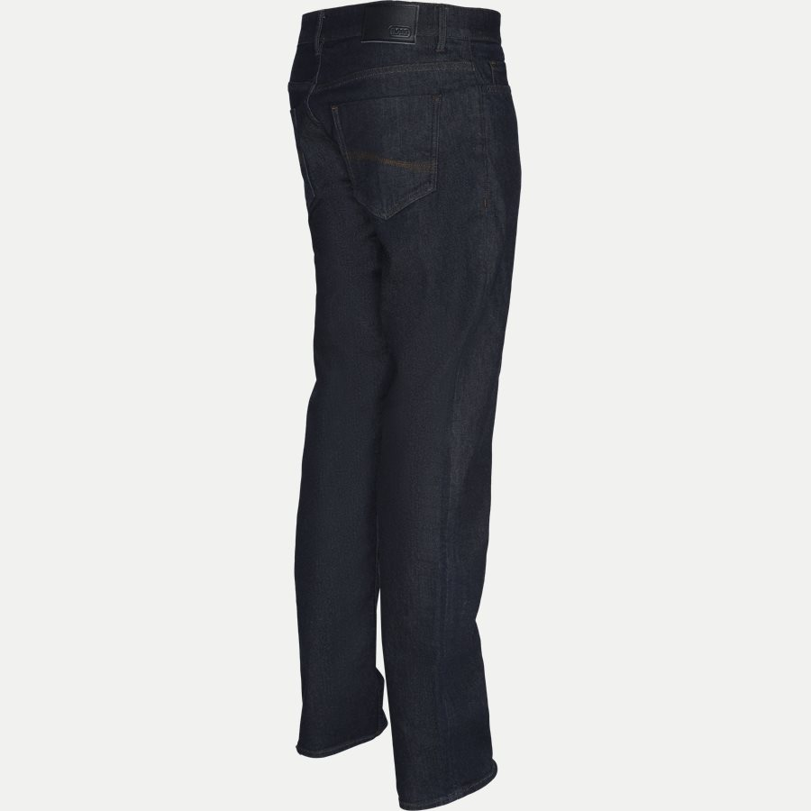 8964 MAINE - Maine BA-P Super Stretch Jeans - Jeans - Regular - DENIM - 3