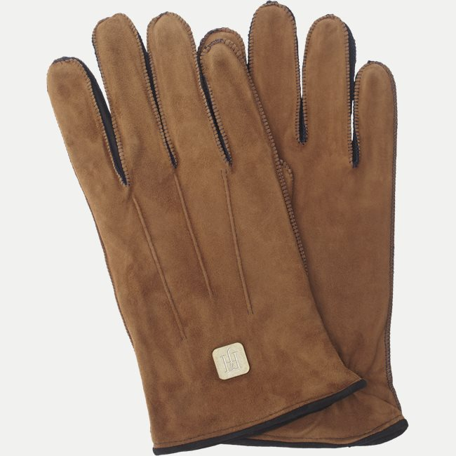 Ruskinds Handsker