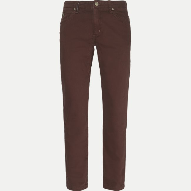 Eagle Jeans