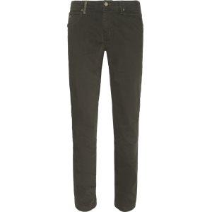 Eagle Jeans Regular | Eagle Jeans | Grøn