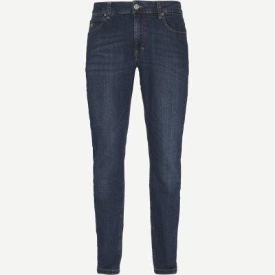 Cape Town Jeans Regular   Cape Town Jeans   Denim