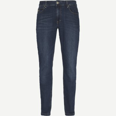Cape Town Jeans Regular | Cape Town Jeans | Denim