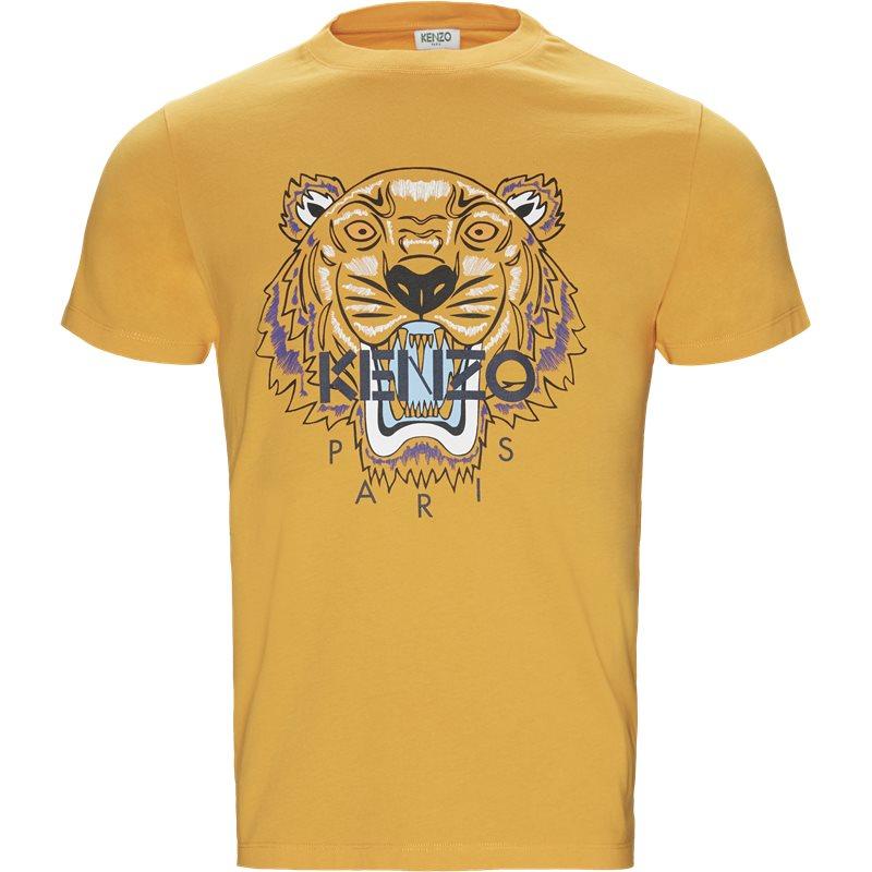 Billede af Kenzo t-shirt Orange