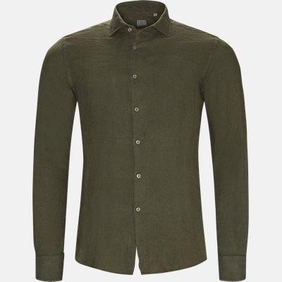 Tailor | Skjorter | Army