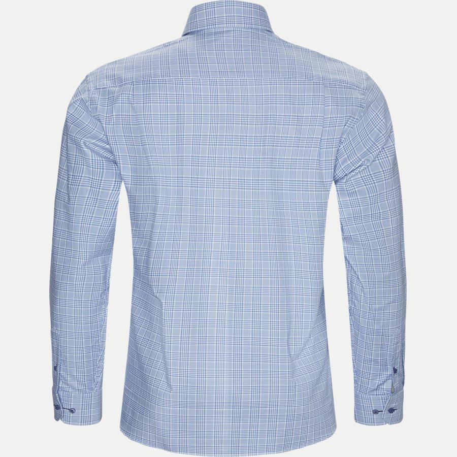 DERBY - Derby Skjorte - Skjorter - Modern fit - BLUE - 2