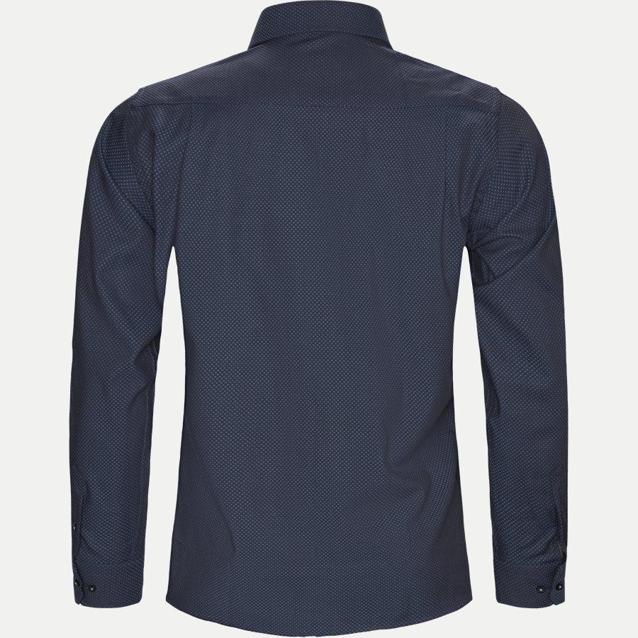 WATFORD - Watford Skjorte - Skjorter - Modern fit - NAVY - 2