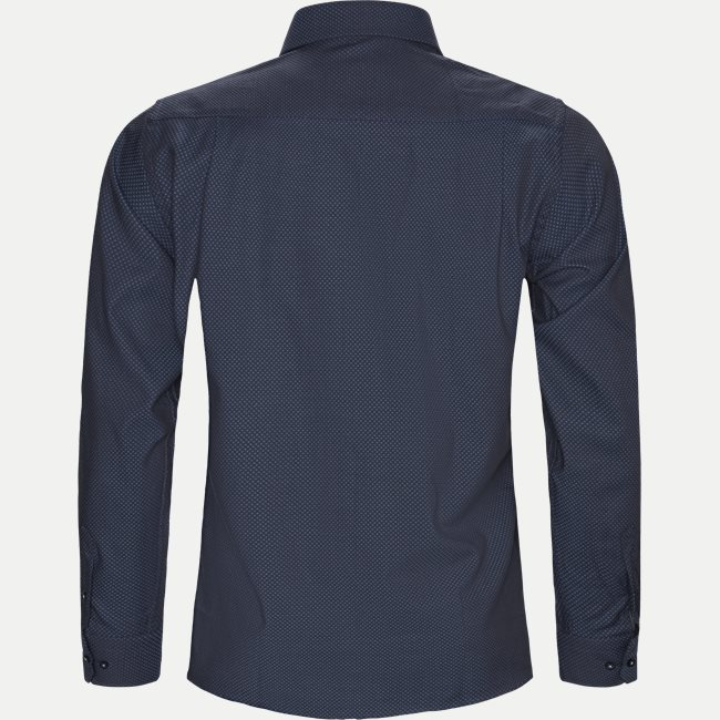 Watford Skjorte