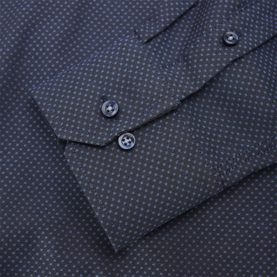 WATFORD - Watford Skjorte - Skjorter - Modern fit - NAVY - 3
