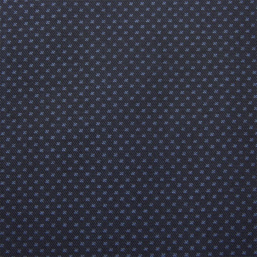 WATFORD - Watford Skjorte - Skjorter - Modern fit - NAVY - 4