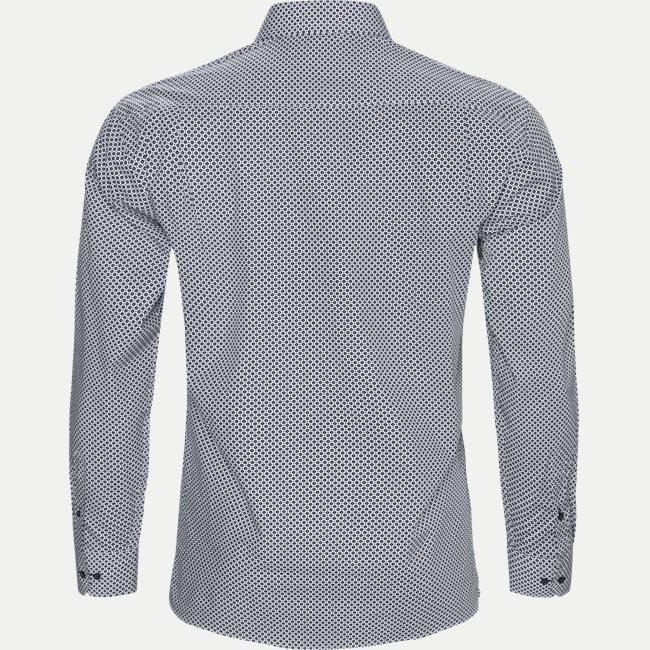 Bristol Skjorte