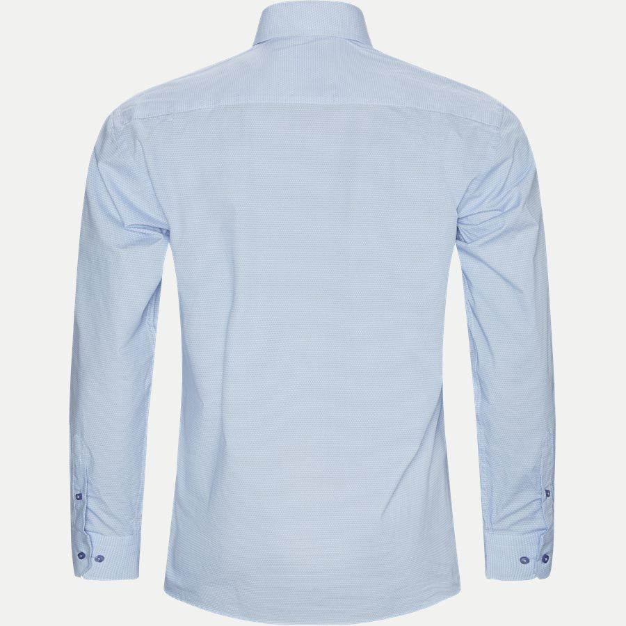 SALAH - Salah Skjorte - Skjorter - Modern fit - L.BLUE - 2