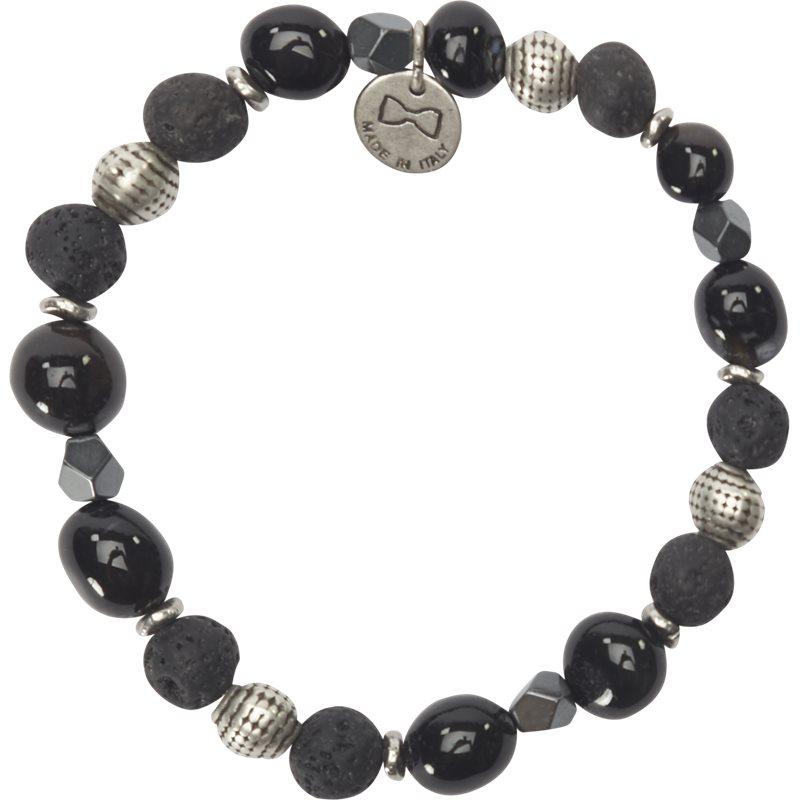 dandy street Dandy street b6 accessories black på axel.dk