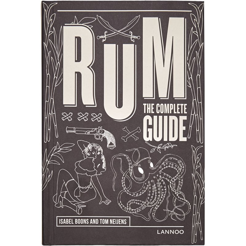 new mags – New mags rum the complete guide bog sort på quint.dk