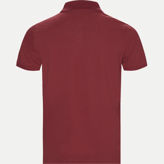 Nors KM Polo t-shirt