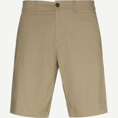 Vincent Shorts KM Regular | Vincent Shorts KM | Sand