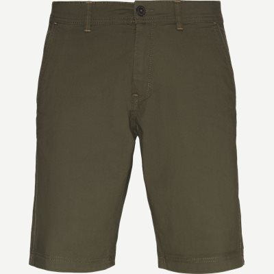 Vincent Shorts KM Regular | Vincent Shorts KM | Army