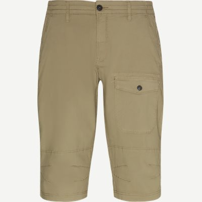 Greg Shorts KM Regular | Greg Shorts KM | Sand