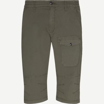 Greg Shorts KM Regular | Greg Shorts KM | Army
