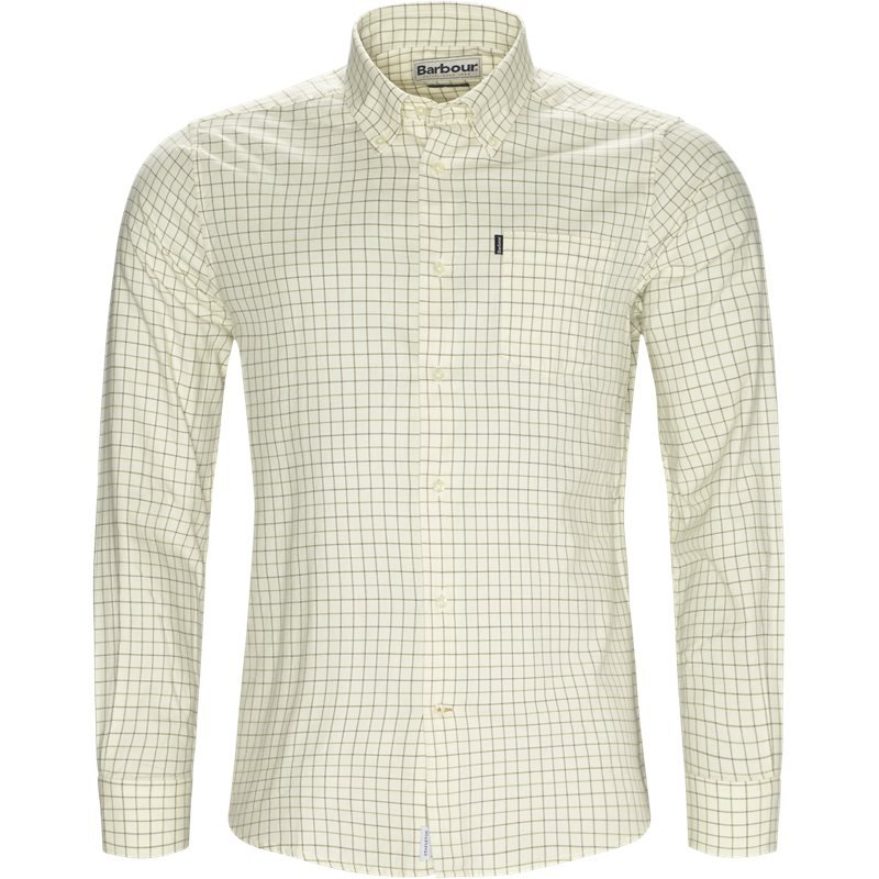 Image of   Barbour - Stapleton Dillon Shirt