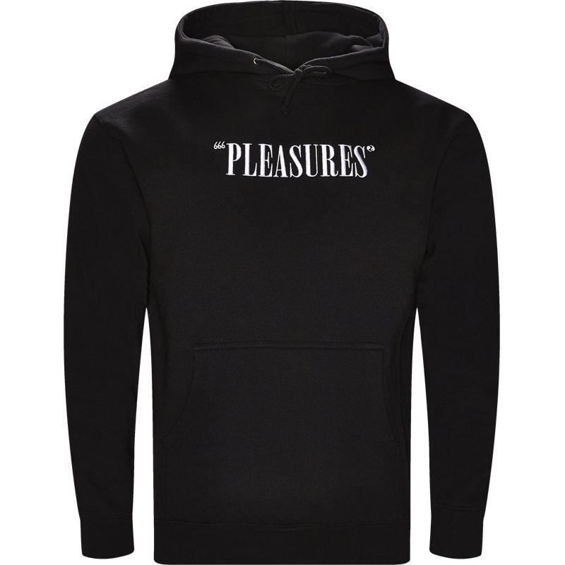 pleasures now – sweatshirts