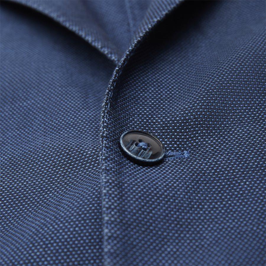 95779 2857 JACK SLIM - Blazer - Slim - BLUE - 5