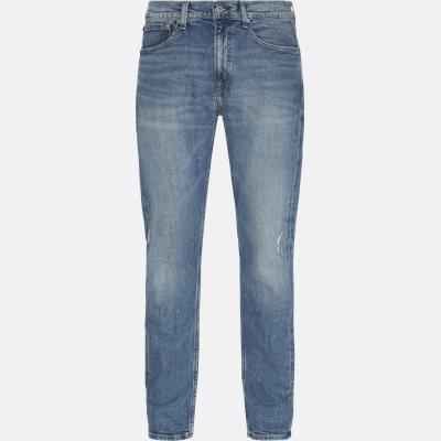 Regular fit | Jeans | Denim