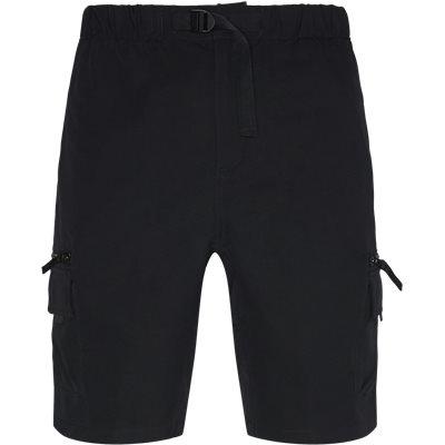Elmwood Shorts Regular | Elmwood Shorts | Sort