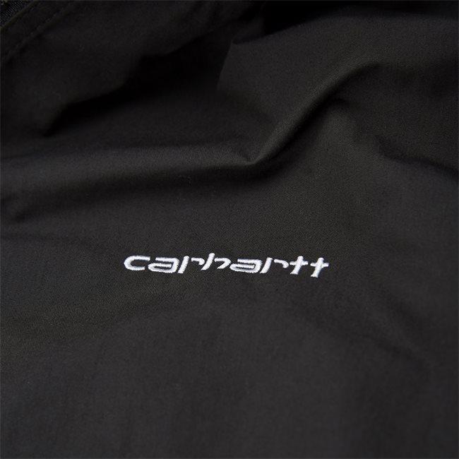 March Jacket