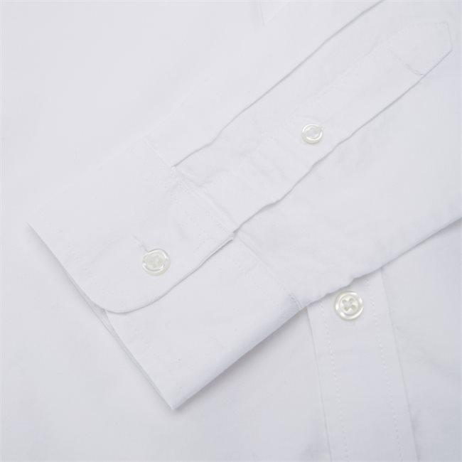 L/S Pocket Shirt